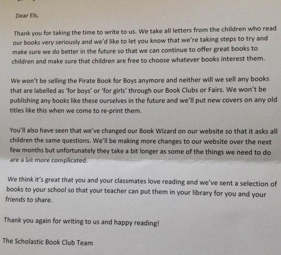 Scholastic_response_580