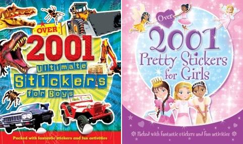 Igloo2001covers